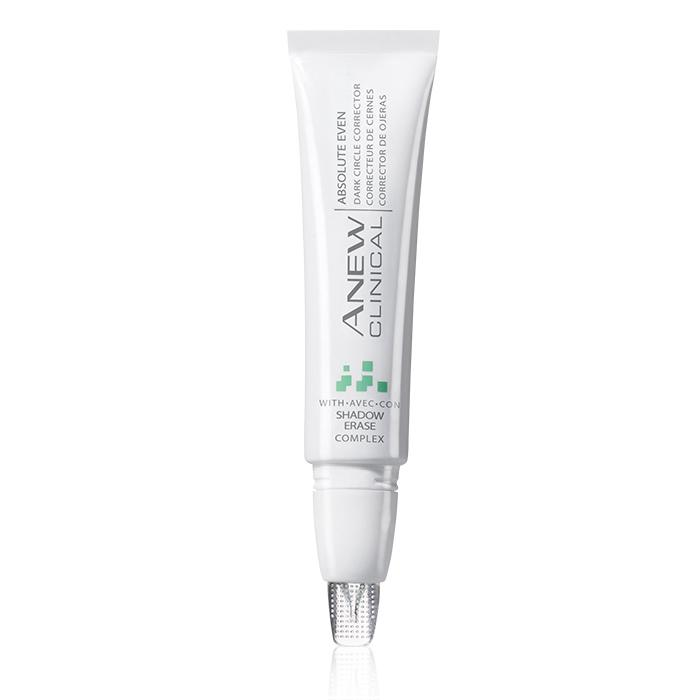 anew-clinical-absolute-even-dark-circle-corrector