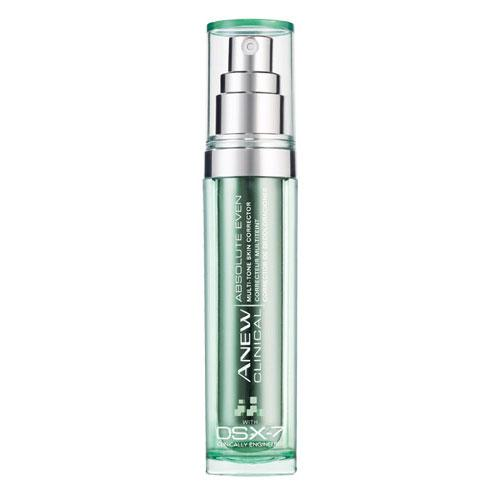 anew-clinical-absolute-even-multi-tone-skin-corrector